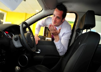remove urine stains from wallpaper car interior design. Black Bedroom Furniture Sets. Home Design Ideas